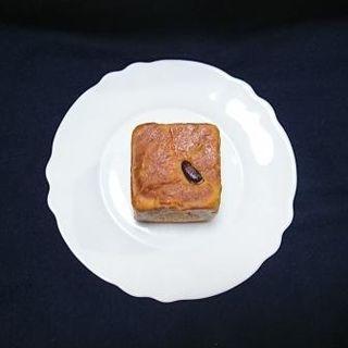 5種豆のカレー(Cinquante-cinq(サンカントサンク))