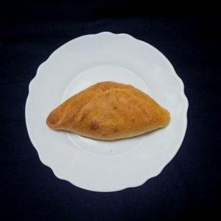 りんご酵母の焼きカレーパン(est Panis (エスト パニス))
