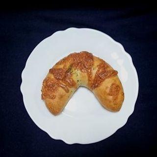 フロマージュカリー(le Boulanger de Monge(ル・ブーランジェ・ドゥ・モンジェ)GINZA SIX店)