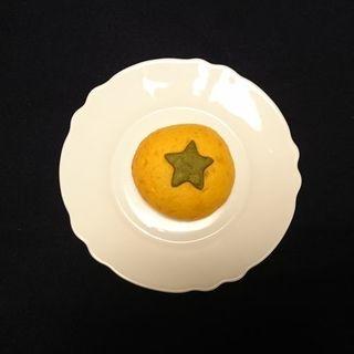 トマトカレー(ぱんやのパングワン (【旧店名】精養堂))