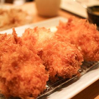 東京都で食べられるクリームコロッケ6選