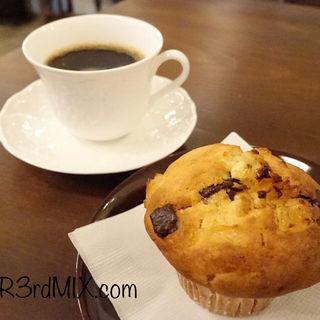 マンデリン(2F coffee (ニエフコーヒー))