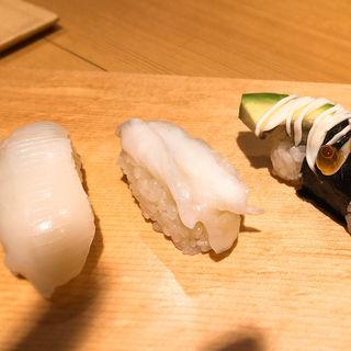 (魚がし日本一 中之島フェスティバルプラザ店 )