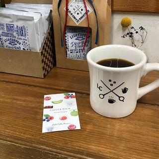 ドリップコーヒー(リロ コーヒー ロースターズ (LiLo Coffee Roasters))