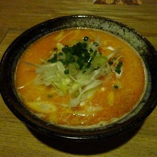 赤ちゃぼ(串焼ちゃぼ蔵 (クシヤキチャボゾウ))