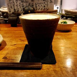 生ビール(一饗 (いっきょう))