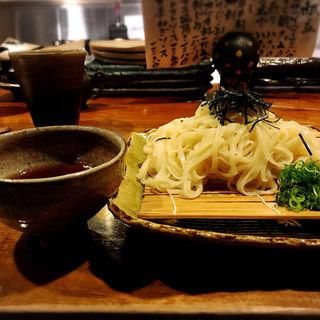 稲庭うどん(一饗 (いっきょう))