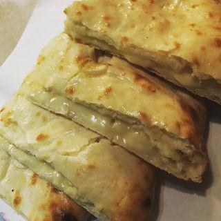 チーズナン(ドルーガ  (DURGA))