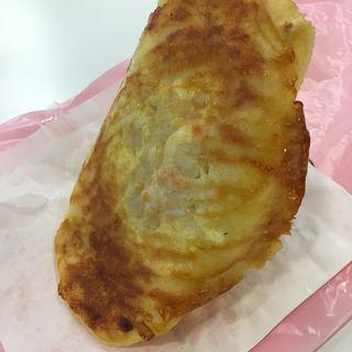 クロックムッシュ(ベルベ 豊洲店 (BELLBE))
