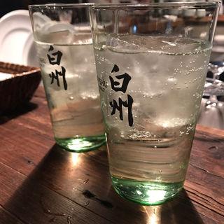 ハイボール(Nico (ニコ))