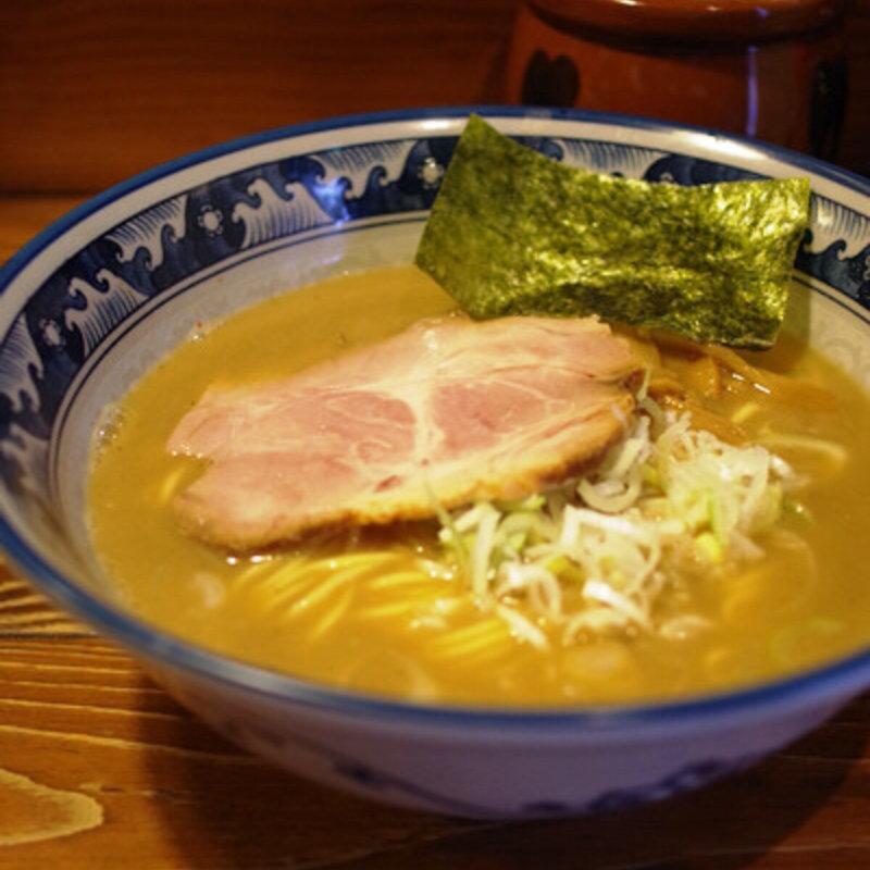 千葉で食べるならここ!スープまで飲み干したい鬼越のラーメン10選