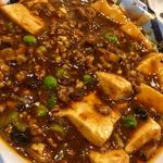 麻婆豆腐(蘇州 )