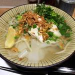 フォー(鶏飯屋 くろ澤)