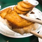 餃子 ギョーザ(おけ以 (おけい))