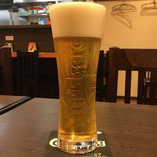 生ビール(蘇州 )