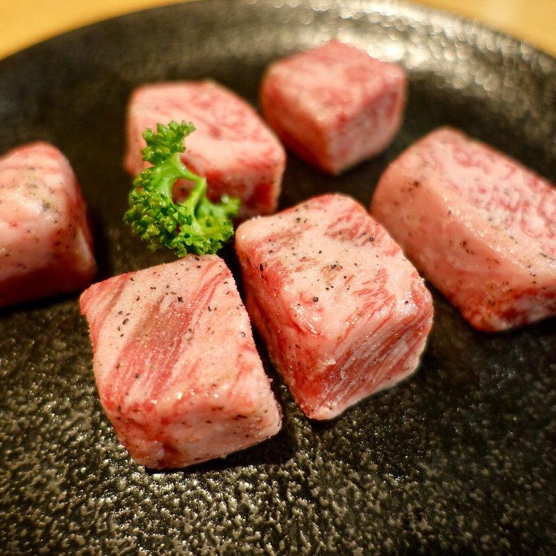 お酒を片手に焼肉を食べよう!中村橋で食べられる絶品メニューをご紹介