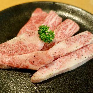 本バラ(焼肉問屋 牛蔵 (ヤキニクトンヤ ギュウゾウ))