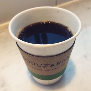 ブレンドコーヒー(BOUL'ANGE 新宿サザンテラス店)
