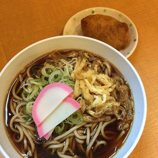 そば(壺屋 蒲郡店 (ツボヤ))