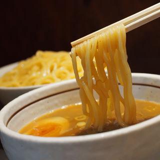 つけ麺(大阪大勝軒 日本橋店 )