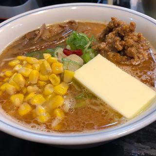 童謡味噌らーめん(ロックンビリーS1 (スーパーワン))