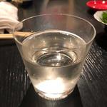 日本酒 六勺