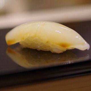 墨烏賊(鮨 おとわ )