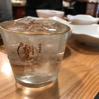 魔王(大久保酒店)