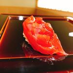 今日は奮発して回っていないお寿司!打出で食べる絶品お寿司8選