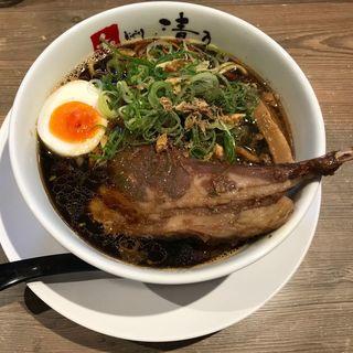 有田ブラック(和 dining 清乃 (セイノ))