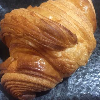 クロワッサン(La Bace Secrete du GAMIN)