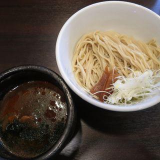味噌つけ麺(麺や 蒼輝 (AOIKAGAYAKI))