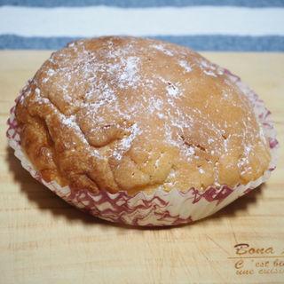 第3のメロンパン(BAKEHOUSE Mere (ベークハウス メール))