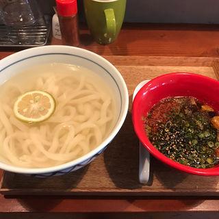 カラシビ634(侍.うどん)