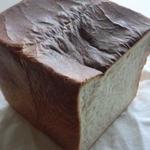 パンドミ(ザ・ルーツ・ネイバーフッド・ベーカリー (The ROOTS neighborhood bakery))