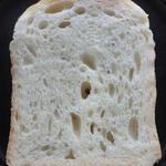 食パン(いちかわ製パン店 )