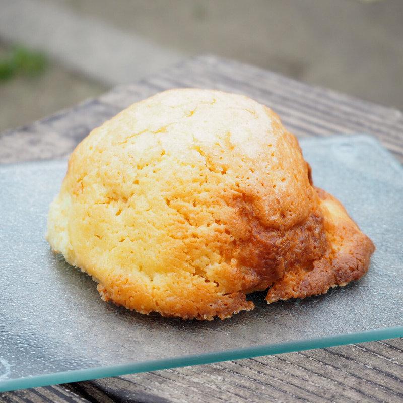 大阪、堺筋本町で見つけた、不思議と心も弾む素敵なパンを大特集!
