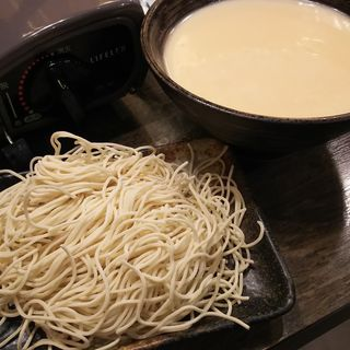 生ラーメン(筑前屋 糀谷店 )