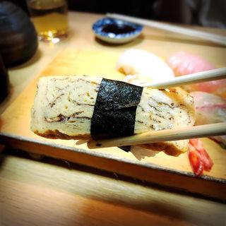 玉子(トキワ寿司 本店 )