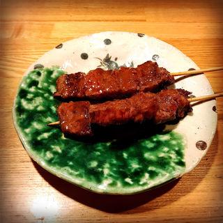 きんぼし焼き(きんぼし 伏見店 )