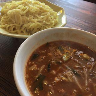 みそつけ麺(暮六つ )