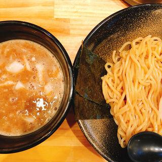 豚骨魚介つけ麺(濃厚)(麺屋 いまむら )