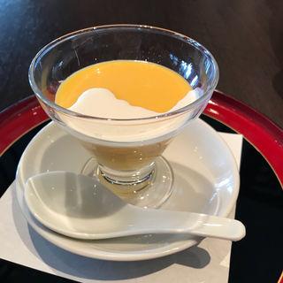 飲茶三味(中国料理 桃李 (チュウゴクリョウリトウリ))