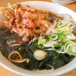 駒込で味わう、日本ならではの伝統の料理、絶品そば厳選7選!