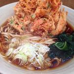 西新宿で味わいたい!本当に美味しいおすすめそばどころ10選!