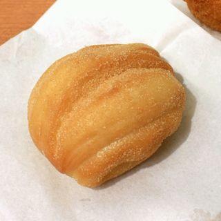 花巻ドーナツ
