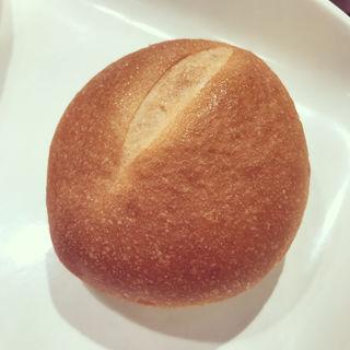 練乳シュガーバターパン(Alsace Lorraine(アルサス・ローレン))