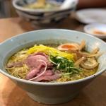 【兵庫・武庫川周辺】一度は食べたい!みんなに人気のラーメン10選