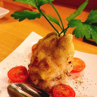 ポテトサラダ(サカノチカ (sakanochica))