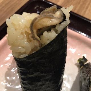 牡蠣めし(ほんのり屋 東京本店 (ほんのりや))